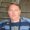 Viktor_M