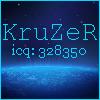 KruZeR