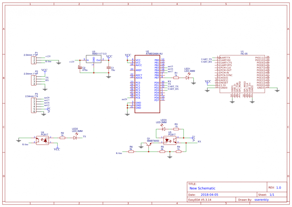Schematic_K-line-BlueToothT_Sheet-1_20180405161725.thumb.png.9d1afa916ab2a4b9bcfd40aee9ba574a.png