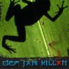 Def_Jam_Killah