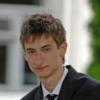 Vadim Gxa